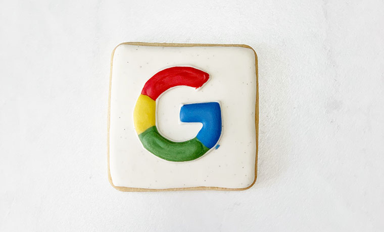 What Experts are Saying about Google's Cookie Pause