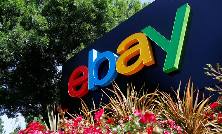 S.Korea eBay is Selling 80% of its Stake to Emart