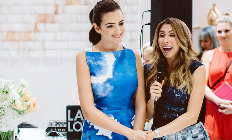 Online Fashion Giant, Rent the Runway, Confidentially Files IPO