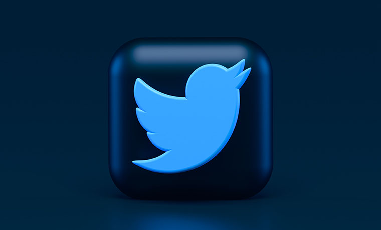 Twitter Develops In-App Shopping Module - Will it Work This Time?