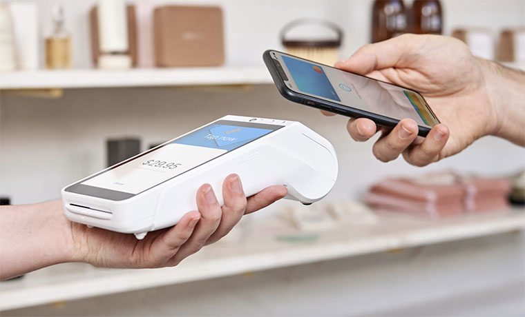 Unhappy With Your EFTPOS Provider? The Majority of Retailers Are — Here's How To Fix It