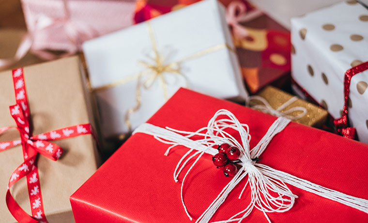 Preparing For Christmas 2021: 62% of Aus Consumers Want Real-Time Visibility of Online Orders