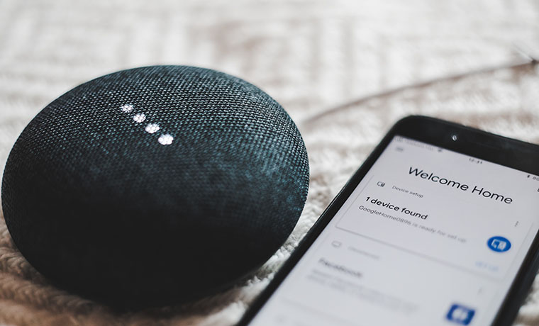 Voice Commerce to Reach $19B by 2023, but Major Improvements are Needed