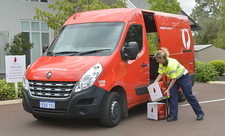 Australia Post's Parcel Pause: Experts Weigh In