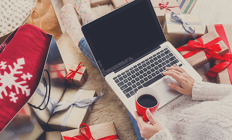 Top E-Commerce Tips for a Successful 2021 Holiday Season