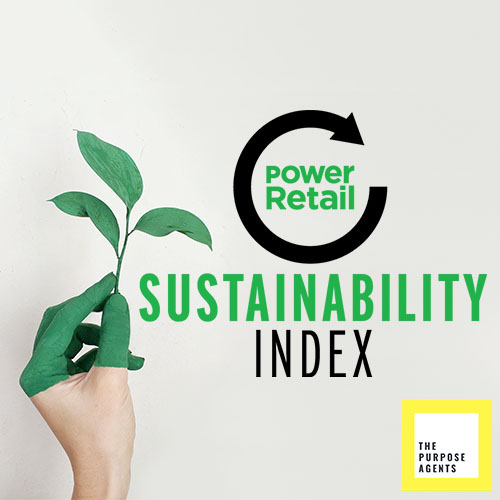 Is Your Retail Business Leading the Way in Sustainability?